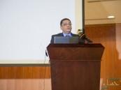 """""""أساسيات الشراكة المجتمعية"""" برنامج تدريبي في """"جامعة الملك فيصل"""""""