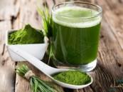 آخر الدراسات الحديثة… عصير عشبة القمح علاجاً لالتهاب القولون التقرحي