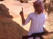 """قاتل """"تكفى يا سعد"""" للقضاة: احكموا عليّ الآن.. القضية واضحة!"""