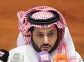 """""""آل الشيخ"""" يوجه باستحداث بطولة للخيل باسم """"بطولة الملك عبدالعزيز"""""""