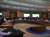 """""""اتحاد الأمن السيبراني"""" يعقد أول اجتماع له ويصدر عدداً من القرارات"""