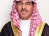 """وزير الثقافة والإعلام يصدر قراراً بإنشاء """"مركز للأرشيف الإعلامي الوطني"""""""
