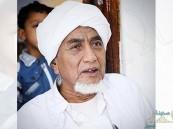 اغتيال عالم دين يمني في حضرموت وهو ساجد!