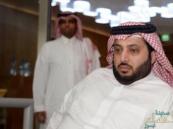 """آل الشيخ يوجه انتقادات لاذعة للاعبي """"الأخضر"""" عقب الخسارة برباعية"""