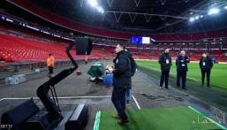 إقرار تقنية الفيديو.. وحقبة جديدة بكرة القدم العالمية