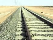قطار#الدمام – #الهفوف يتعطل والركاب عالقون…!!