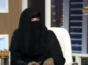 """شاهد.. مواجهة نارية بين """"المشيخص"""" وعضو شورى صرح ان السعوديين سيعملون حلاقين"""
