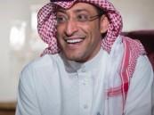 """""""مدخلي"""" مديرًا للإخبارية و""""الغامدي"""" مديرًا للسعودية الأولى"""