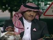 """""""سلطان بن سلمان"""" للمتذمرين من مخالفات حزام الأمان: زوروا مراكز المعوقين وتعرّفوا على حجم الألم والخسائر"""
