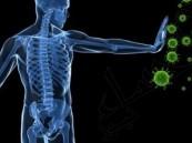 دراسة.. 3 أيام صيام تعيد تجديد جهازك المناعي