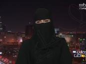 بالفيديو.. أول سيدة سعودية تنشئ مصنعاً للإنتاج العسكري تكشف سبب اقتحامها هذا المجال