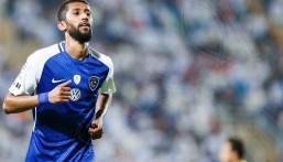 الانضباط تصدر ستة قرارات و إيقاف الفرج لأربع مباريات وغرامة 40 ألف ريال