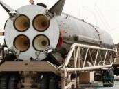 """""""بلومبيرج"""": السعودية تسير بسرعة فائقة لبناء صناعة دفاعية"""