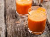 هذه أفضل المشروبات الطبيعية لترطيب الجسم في الأجواء الحارة