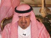 وفاة الأمير بندر أكبر أبناء الملك الراحل خالد بن عبدالعزيز