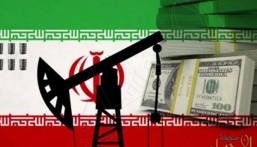 """العراق يصفع إيران """"اقتصاديًا"""" ويحظر دخول البضائع"""