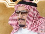 """بحضور قوات أكثر من 24 دولة … ماذا قال الملك سلمان عن تدريبات """"درع الخليج"""" ؟!"""