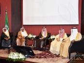 """بالصور… الأمير """"بدر بن جلوي"""" يدشن حملة """"حقوقكم أمانة 3"""" بالأحساء"""