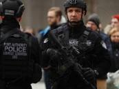 """اتهام جماعة """"الصليبيون"""" بالتآمر ضد مسلمين بسلاح دمار شامل"""