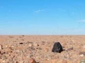 النوبة السودانية تكشف سر كوكب عمره 4.5 مليار سنة !!