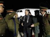 """حفتر في بنغازي قريبا جدا.. وسيحتفل بذكرى """"الكرامة"""""""