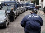 """الجزائر: 3 نساء """"يغتصبن"""" شاباً ويجبرونه على شرب الفضلات !!"""