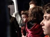 """بعد الضربة """"الثلاثية"""".. فرنسا تحذر من كارثة في إدلب"""