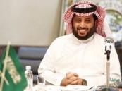 الزامل : رئيس هيئة الرياضة تكفل بـ مدرب عالمي و 3 أجانب و سداد جميع المتأخرات