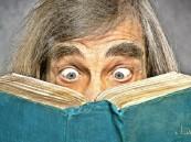 اعرفها.. 10 حقائق مذهلة كشفها العلم عن النفس البشرية!!
