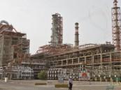 الهند ستمنح أرامكو 50% في مصفاة ضخمة ..المفاوضات في لحظاتها الأخيرة والإعلان اليوم