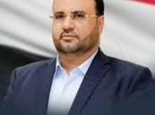 ميليشيا الحوثي تعلن مقتل القيادي صالح الصماد بغارة جوية