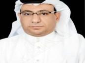 """""""ديباجي"""": قطر ستدفع ثمن الكوارث التي تسببت فيها ولن تمر بدون عقاب"""