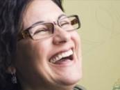 فوائد غير متوقعة للضحك في أماكن العمل.. تعرّف عليها
