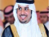 إعفاء الهاجري من رئاسة نادي القادسية وتكليف الزامل لموسم واحد