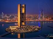 30 % منهم سعوديون.. البحرين تستقبل 11 مليون سائح خلال 2017