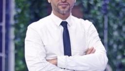 نواف بن سعد يستقيل .. و سامي الجابر رئيسًا للهلال