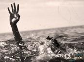شهامة أسرة مصرية تكلفها حياتها غرقًا في النيل !!