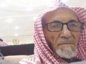 """وفاة المهندس """"عموري"""".. السوري الذي سكن الأحساء لأكثر من 50 عاماً"""