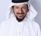 """سفير التميز """"المنصور"""" يفوز بجائزة """"المعلم المبدع"""" عربياً"""