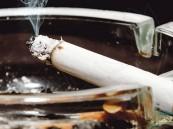 دواء متوفر للسكري يساعد على الإقلاع عن التدخين!!