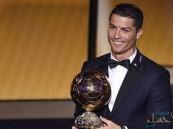 ريال مدريد يحدد مبلغًا خياليًا للاستغناء عن رونالدو !!