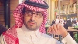 """في استقطاب رائع… """"المري"""" مديرًا للمركز الإعلامي بنادي """"الفتح"""""""