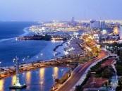 """""""مصريون"""" يختطفون لبنانياً في """"كيس"""" ويطالبون بفدية مليون ريال!!"""