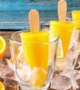 المشروبات المثلجة والصيف: إنتبه لهذه الأمور!