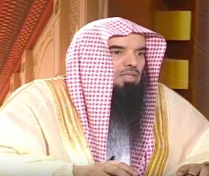 """شاهد: """"يصوم رمضان ولا يُصلي التراويح"""".. و""""مفتي الشرقية""""  يُجيب !!"""