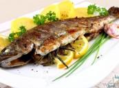 هل تعشق أكل السمك؟.. هذه 8 أنواع قد تؤدي لأخطر الأمراض !!