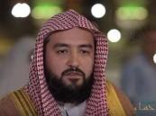 بالفيديو.. مؤذن بالمسجد الحرام يوضح لماذا يردد المؤذن خلف أئمة الحرمين؟!