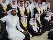 """ابتدائية """"الإمام النسفي"""" تحتفي بتخرج طلابها"""