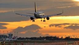"""""""فلاي دبي"""" تفسر واقعة الطائرة وتشير بأصابع الاتهام لـ""""مسافر تم احتجازه"""""""