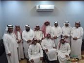 """لجنة """"أصدقاء الصحة"""" بالعيون تطالب بمركز للغسيل الكلوي و زيادة السعة السريرية لـ""""مستشفى العيون"""""""